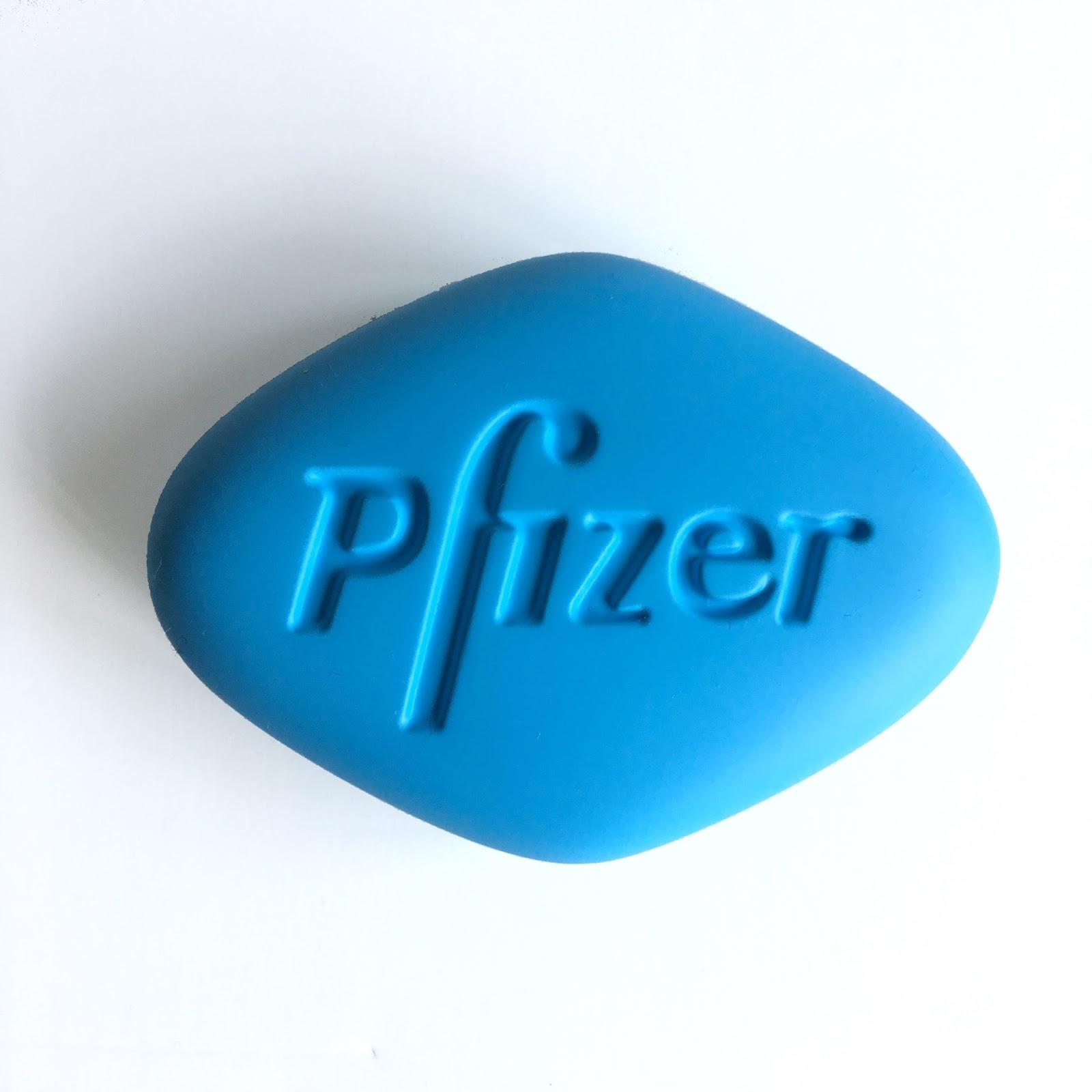 levitra pills discount