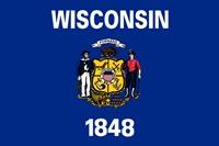 Wisconsin Eyaleti Hakkında Bilgiler