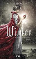 winter, lunar, meyer