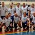 #Itupeva - Vôlei masculino segue sem vencer na Superliga de Voleibol Adaptado