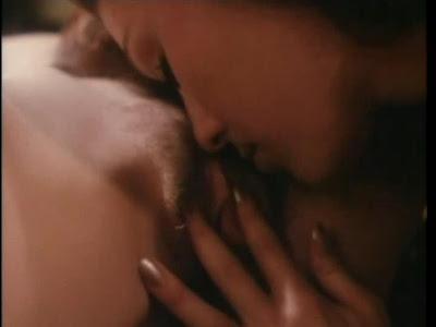 sex scenes of acresses and actors