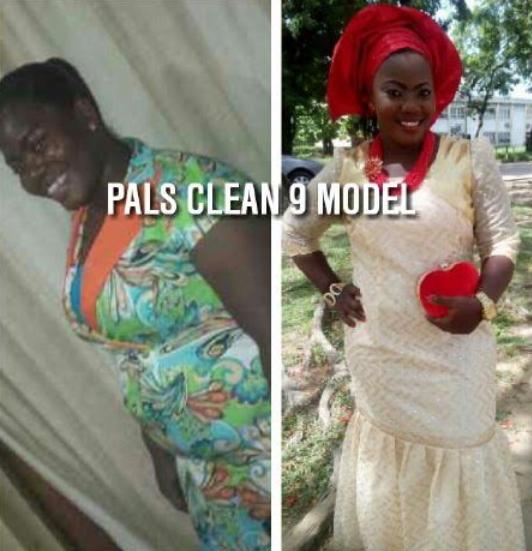 clean 9 nigeria