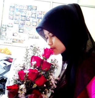 sukis-florist-surabaya-jual-bunga-mawar