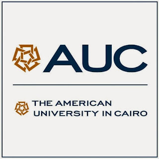 AUC Empower Scholarship for Egyptian Students 2018/2019