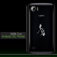 java games myphone tw1 duo 240x400