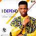 Music + Lyrics: I Depend - WisdomWonderful (Prod. Fred B)