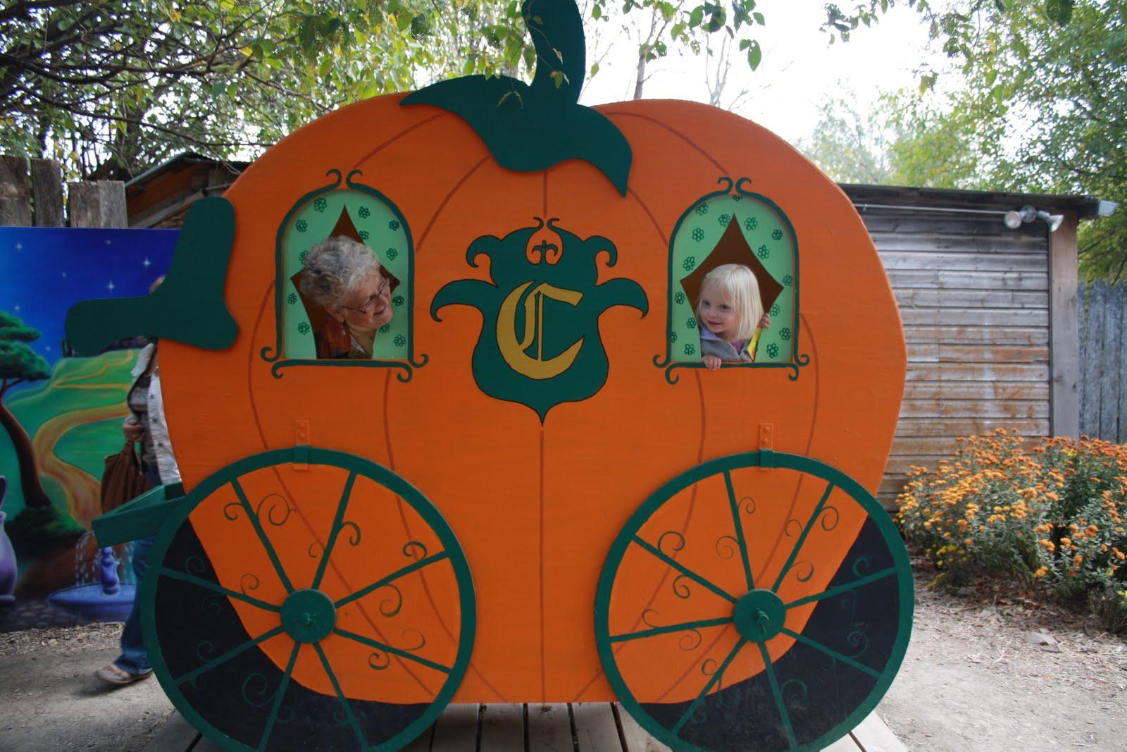 Nixt Vala S Pumpkin Patch