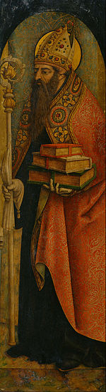 Carlo Crivelli _ Google Art Project