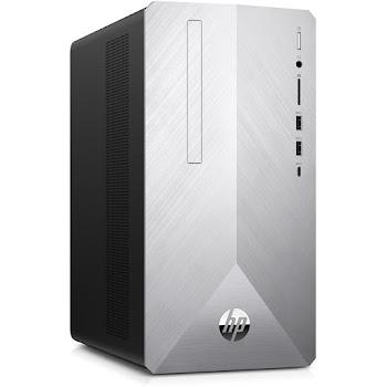 HP Pavilion 590-p0044ns