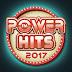 Power Hits 2017 Albüm Tek Link indir
