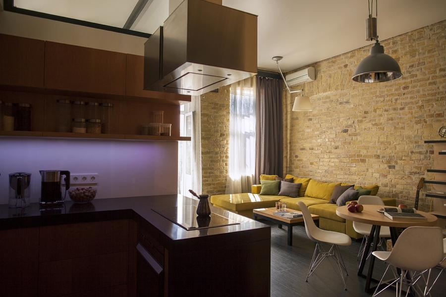 Arquitectura y Diseño   Los mejores interiores y casas de diseño del ...