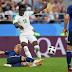 Japón y Senegal empatan y dejan el grupo con vida