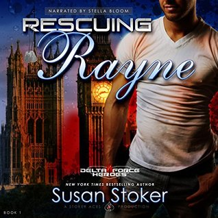 https://www.goodreads.com/book/show/31430171-rescuing-rayne