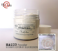 https://www.essy-floresy.pl/pl/p/Magic-Powder/1136