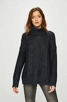 pulover-de-iarna-jaqueline-de-yong-2