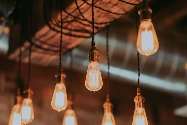 Ganti lampu rumah, apartemen atau kosanmu dengan jenis LED