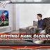 TV'DE REYTİNGLER GERÇEK Mİ