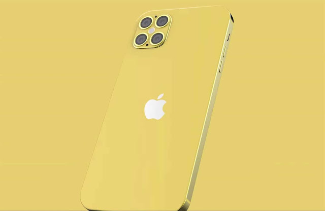 iphone 12 pro,iphone 12,iphone 12 pro max,iphone 12 leaks,iphone 12 concept,iphone 12 trailer,ايفون 12,iphone 12 2020,ايفون 12 الجديد,ايفون 12 الجديد 2019,iphone 12 pro trailer,تسريبات ايفون 12,iphone 12 apple,ايفون 12 برو,iphone 12 unboxing,iphone 12 5g,آيفون 12,ايفون 12 pro,ايفون 12 ايفون 12,ايفون 12 كاميرا,ايفون 12 2020