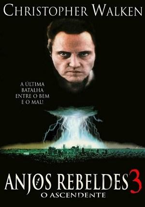 Anjos Rebeldes 3 - O Ascendente Filmes Torrent Download onde eu baixo