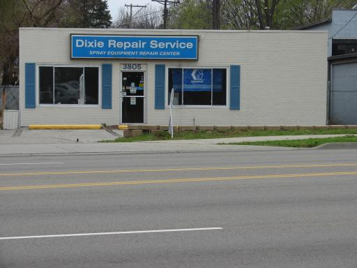 Dayton Commercial Real Estate Tax Lien Repossession Inventory