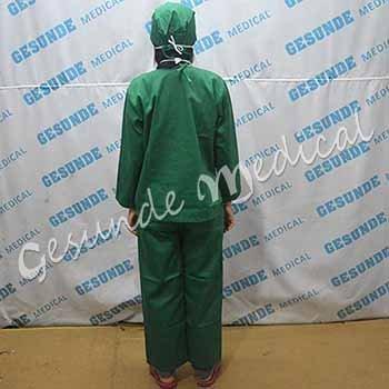 toko baju operasi