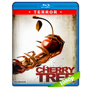 Cherry Tree (2015) BRRip 1080p Audio Dual Latino-Ingles