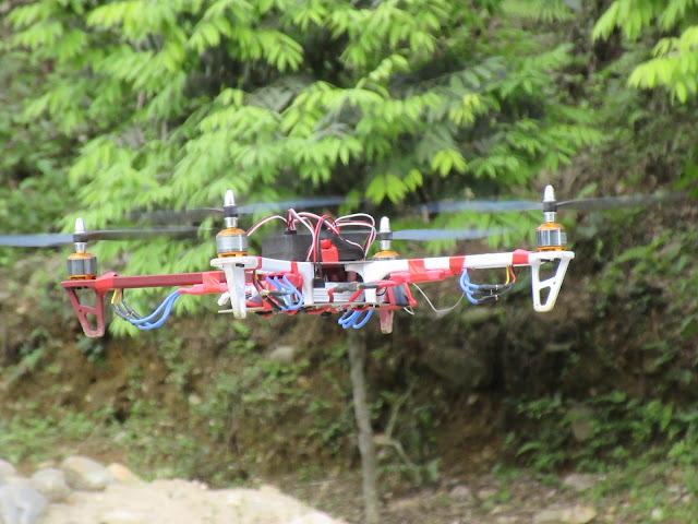 drone dji accessories  | 807 x 424