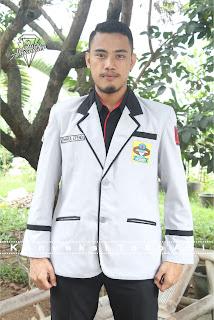 Mitra Pengadaan Jas Almamater Terbaik Di Indonesia  Wa 0857 1547 0979  Telp 0878 0818 9049