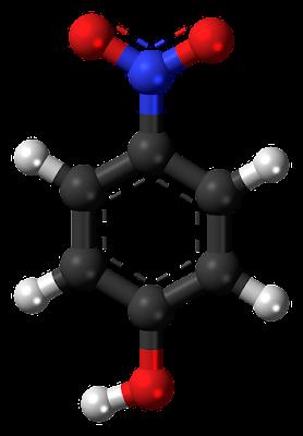 paracetamol uses,paracetamol dosage,paracetamol uses in hindi