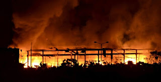 Allahu Akbar!  40 pasukan teroris Syiah Houtsi tewas dalam pertempuran di Hudaidah