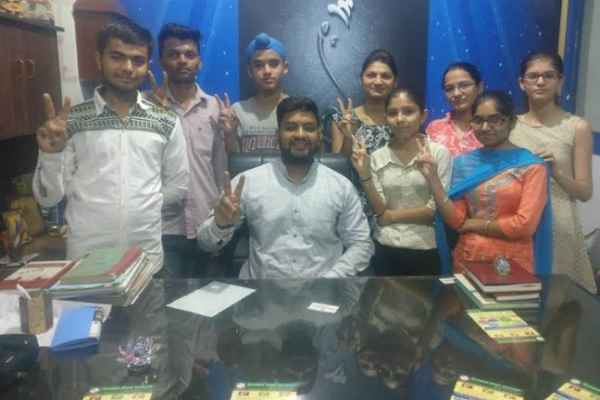 arunaya-shine-institute-derabassi-100-percent-result-in-cbse-12th
