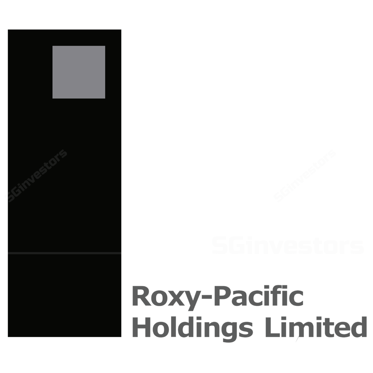 Roxy-Pacific Holdings - OCBC Investment 2016-11-25: To buy Grange Road freehold residential site