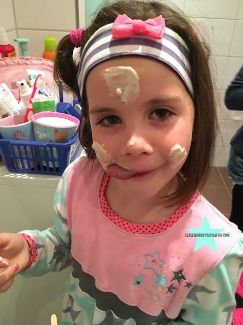 Spa-Geburtstag-Gesichtsmaske-Rezept