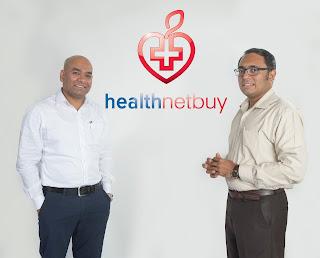 Deeshana And Rangika - HealthNetBuy