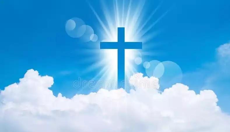 «Ο Θεός επέτρεψε την επιδημία του κορωνοϊού για να... μετανοήσουμε» - Ανακοίνωση γραφείου της μητρόπολης Πειραιά