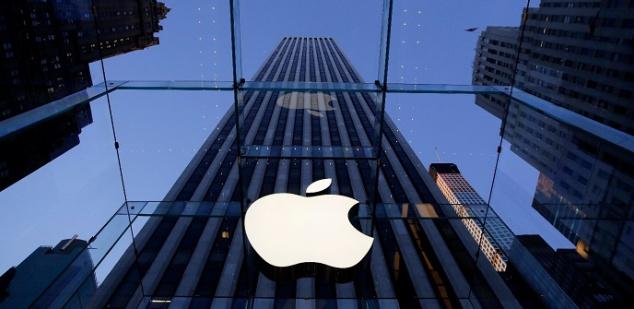 Un mensaje permite bloquear cualquier iPhone con iOS 10, otra vez