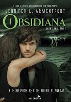 http://perdidoemlivros.blogspot.com.br/2016/06/resenha-obsidiana-lux-1.html