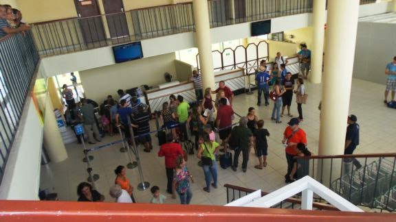 Resultado de imagem para aeroporto internacional de parnaiba