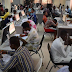 JAMB 2017: Why The Results Of Some Candidates Will Be Witheld – Registrar