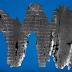 Científicos restauraran pergamino que tenía escrituras de Levítico (VIDEO)