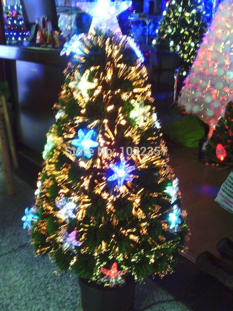 árbol navidad turquesa dorado