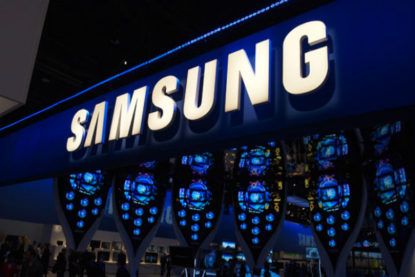 تقارير: سامسونغ تجهز لحل جديد لمواجهة فضيحة غالاكسي نوت 7