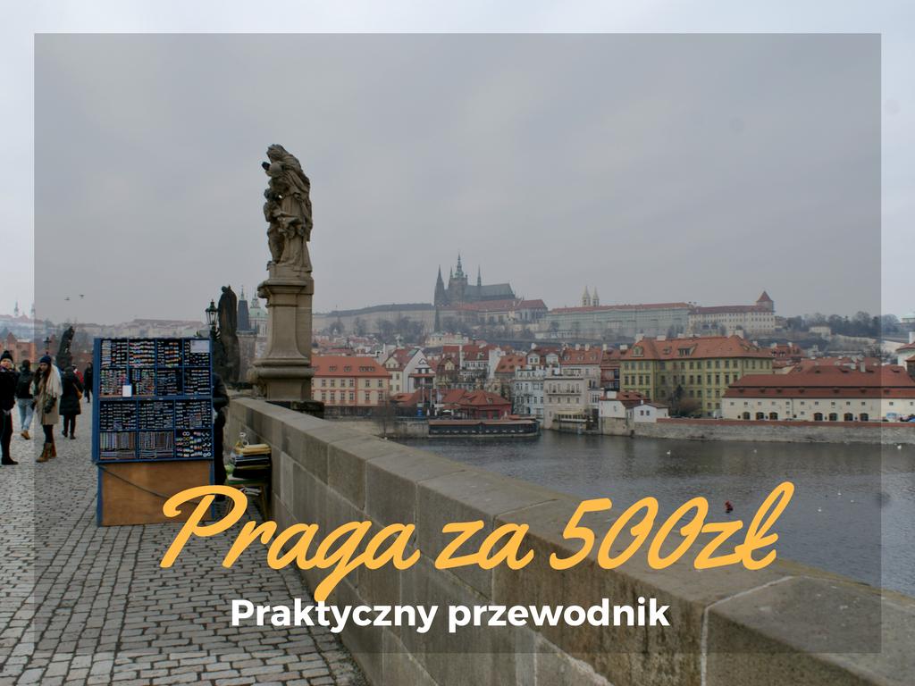 praga-za-500