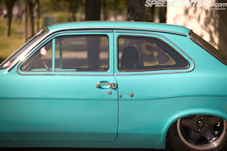 Players-Classic-Mk1-Escort-body-dropped-19-of-29