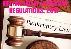 INSOLVENCY-AND-BANKRUPTCY-BOARD-OF-INDIA-VOLUNTARY-LIQUIDATION-REGULATIONS-2017