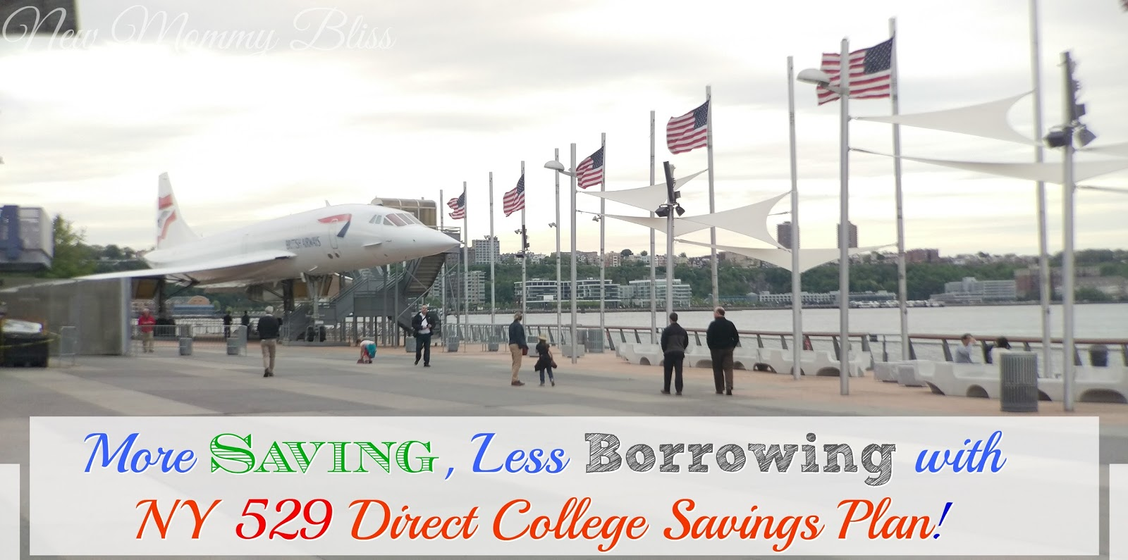 529 college savings plan direct - Ny 529 Direct College Savings Plan