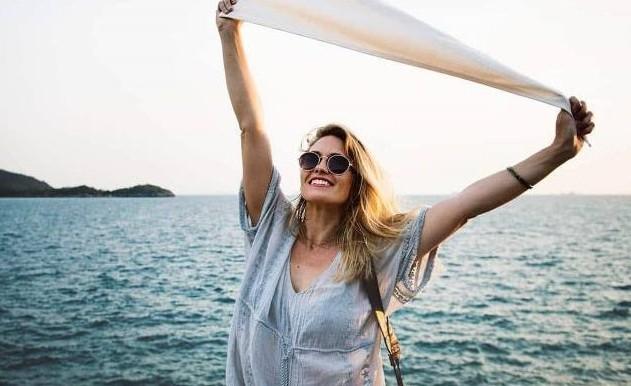 5 φράσεις που οι άνθρωποι με αυτοπεποίθηση δεν χρησιμοποιούν (σχεδόν) ποτέ