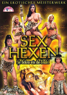 Sex Hexen