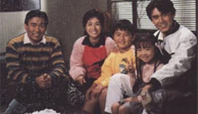 Pahlawan Legend Anak Generasi 90-an yang Nggak Terlupakan
