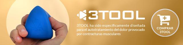 3TOOL-2